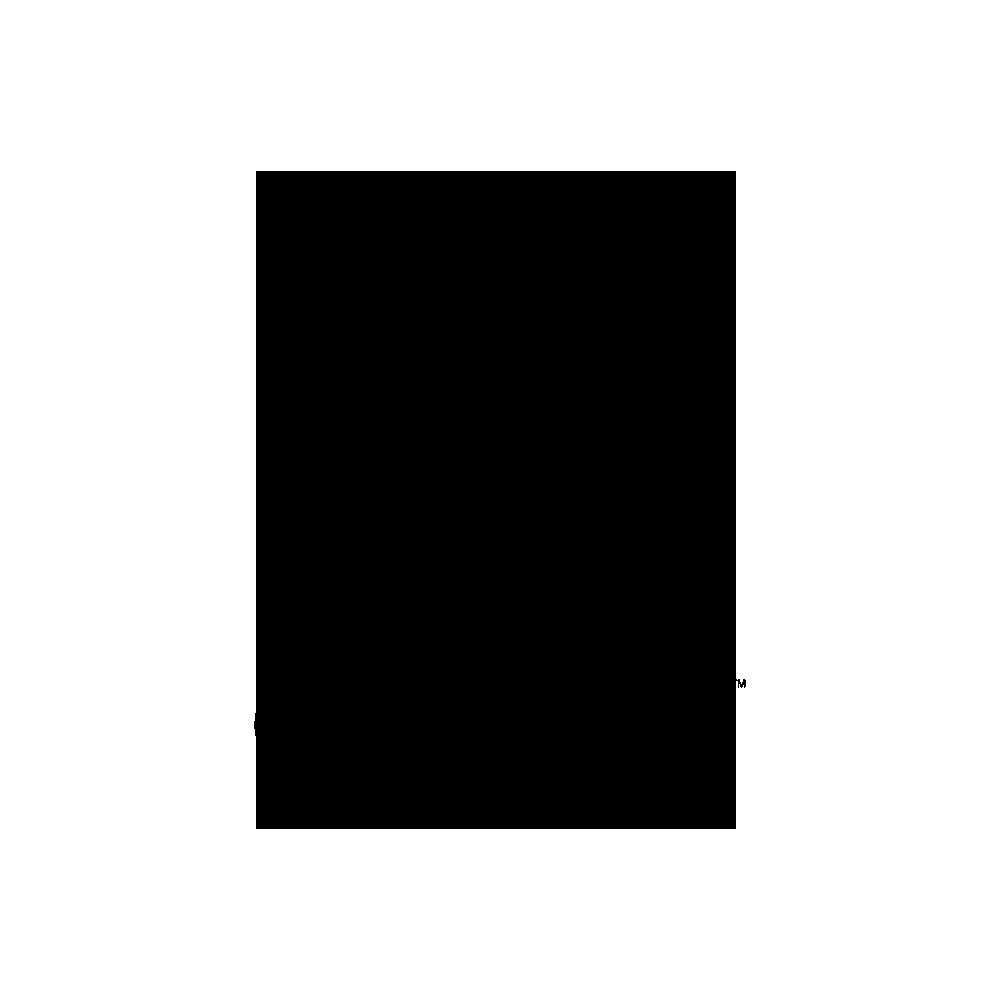 Cherish Lounge logo