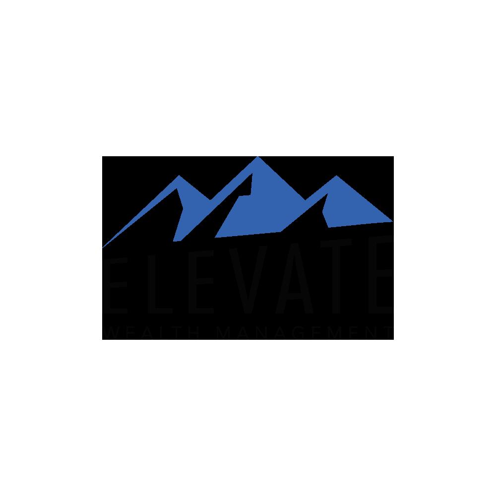 Elevate Wealth Logo