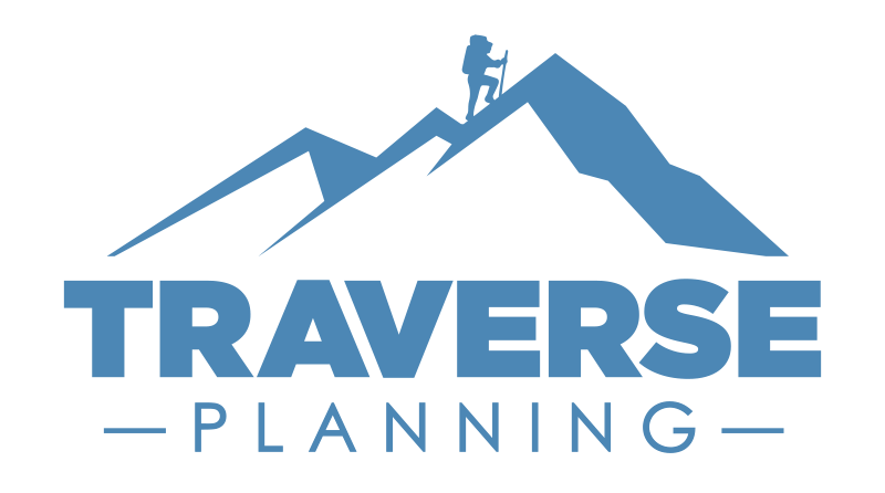 Traverse Planning Company Logo